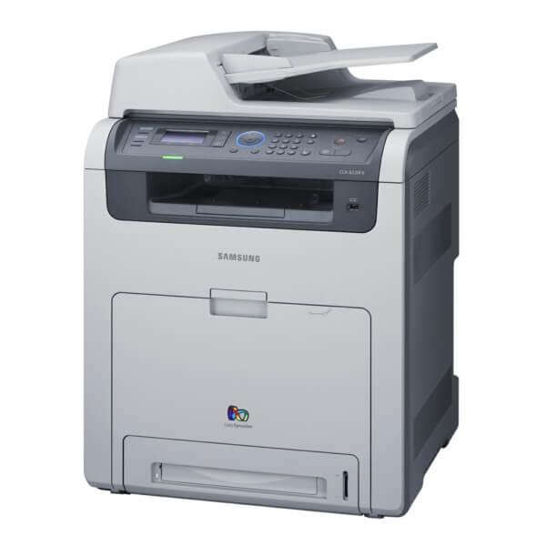 6220 FX