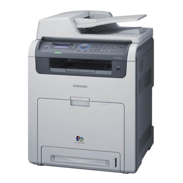 6250 FX