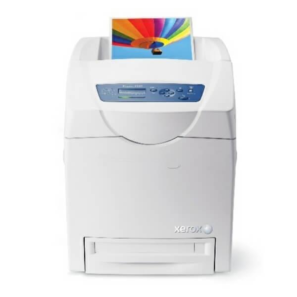 Toner MAGENTA XXL für Xerox Phaser 6280-DNM 6280-N 6280-DN