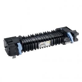 Image of   Dell 724-10353 / C37XX fuser - Original