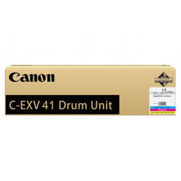 Image of   Canon 6370B003 / C-EXV41 drum unit - Original