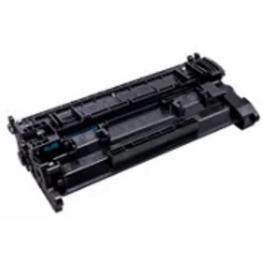 Billede af Hp 59A / CF259A sort toner - Kompatibel