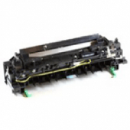 Image of   Brother LU1177001 fuser - Original