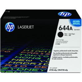 Image of   Hp Q6460A / 644A sort toner - Original