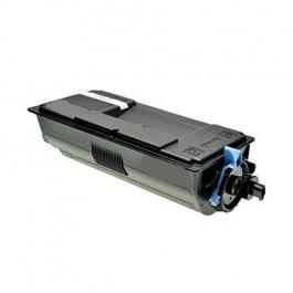 UTAX 4434010010 sort toner - Kompatibel