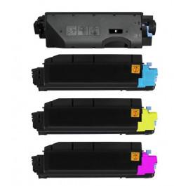 """UTAX PK-5011 """"Vælg selv"""" rabatpakke - Kompatibel"""