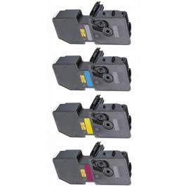 """UTAX PK-5015 """"Vælg selv"""" rabatpakke - Kompatibel"""