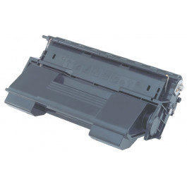 Image of   Brother TN1700 sort toner - Kompatibel