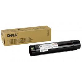 Image of   Dell F901R / 593-10929 sort toner - Original