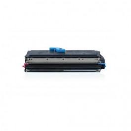epson – Epson c13s050166 sort xl toner - kompatibel på billigtoner aps