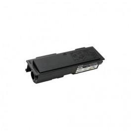 epson – Epson c13s050584 sort xl toner - kompatibel fra billigtoner aps