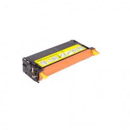 Epson c13s051158 gul toner - kompatibel fra epson på billigtoner aps