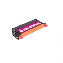 epson Epson c13s051159 magenta toner - kompatibel på billigtoner aps