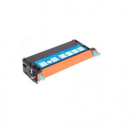 epson Epson c13s051160 cyan toner - kompatibel fra billigtoner aps