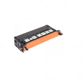epson – Epson c13s051161 sort xl toner - kompatibel på billigtoner aps