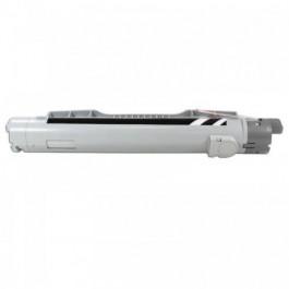 epson – Epson c3000bk / c13s050213 sort toner - kompatibel fra billigtoner aps