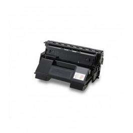 epson – Epson m4000 / c13s051173 / c13s051170 sort toner - kompatibel fra billigtoner aps