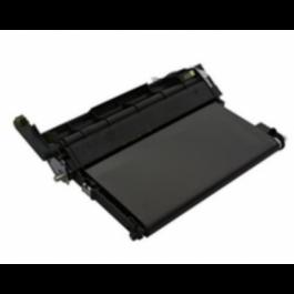 Samsung JC96-05874D  transferbelt - Original