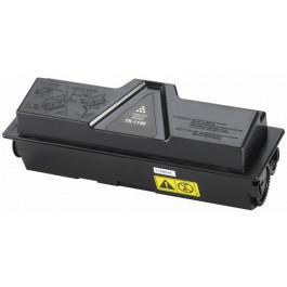 kyocera tk-1140 / 1t02ml0nl0 sort toner - kompatibel fra kyocera