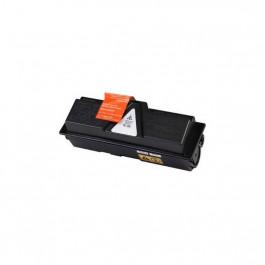 kyocera tk-160k / 1t02ly0nl0 sort xl toner - kompatibel fra kyocera