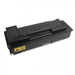 kyocera – Kyocera tk-340 / 1t02j00eu0 sort toner - kompatibel fra billigtoner aps
