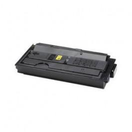 kyocera – Kyocera tk-7105 / 1t02p80nl0 sort toner - kompatibel på billigtoner aps