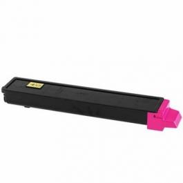 kyocera – Kyocera tk-8315m / 1t02mvbnl0 magenta toner - kompatibel på billigtoner aps