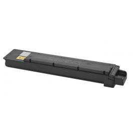 Kyocera tk-8325 k / 1t02np0nl0 sort toner - kompatibel fra kyocera fra billigtoner aps