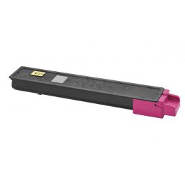 kyocera – Kyocera tk-8325 m / 1t02npbnl0 magenta toner - kompatibel på billigtoner aps