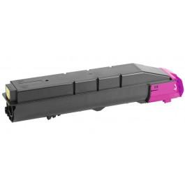 kyocera – Kyocera tk-8505m / 1t02lcbnl0 magenta toner - kompatibel fra billigtoner aps