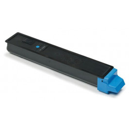 kyocera Kyocera tk-895c / 1t02k0cnl0 cyan toner - kompatibel på billigtoner aps
