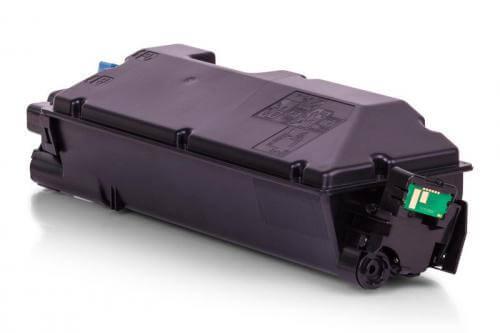 kyocera – Kyocera tk5280bk / 1t02tw0nl0 sort toner - kompatibel fra billigtoner aps