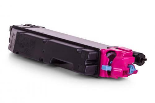 kyocera – Kyocera tk5280m / 1t02twbnl0 magenta toner - kompatibel på billigtoner aps