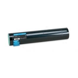 lexmark – Lexmark c930h2cg cyan toner - kompatibel fra billigtoner aps