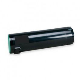 Lexmark c930h2kg sort toner - kompatibel fra lexmark på billigtoner aps