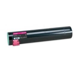 lexmark Lexmark c930h2mg magenta toner - kompatibel på billigtoner aps