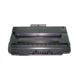 xerox – Xerox 013r00625 sort toner - kompatibel fra billigtoner aps