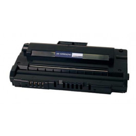 xerox Xerox 109r00747 sort xl toner - kompatibel på billigtoner aps