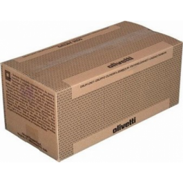 Olivetti B0899   waste toner -  Original