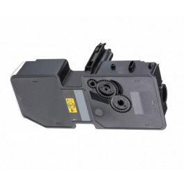 Olivetti B1237 sort  toner - Kompatibel