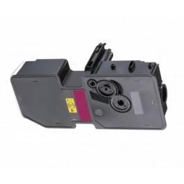 Olivetti B1239 magenta  toner - Kompatibel
